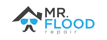 Mr. Flood Repair